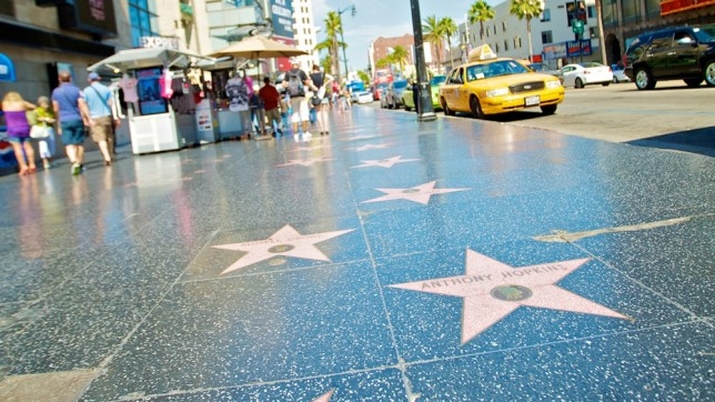5 unique places in los angeles rentalcars24h blog for Best vacation spots in los angeles