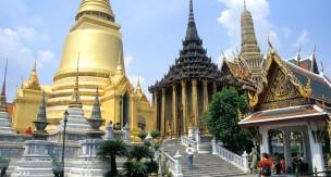 rentalcars24h_bangkok