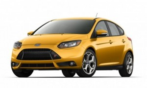 rentalcars24h compact car rental group 300x180 Defining Your Car Group: Expected Car Guaranteed!