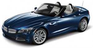 rentalcars24h convertible car rental group 300x154 Defining Your Car Group: Expected Car Guaranteed!