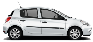 rentalcars24h economy car rental group 300x136 Defining Your Car Group: Expected Car Guaranteed!