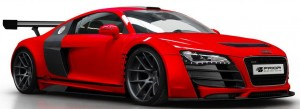 rentalcars24h exotic special car rental group 300x109 Defining Your Car Group: Expected Car Guaranteed!