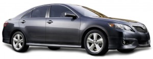 rentalcars24h fullsize car rental group 300x116 Defining Your Car Group: Expected Car Guaranteed!