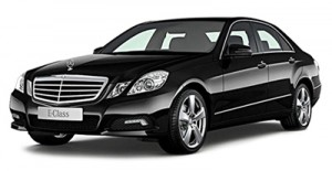 rentalcars24h luxury car rental group 300x155 Defining Your Car Group: Expected Car Guaranteed!