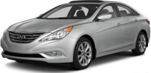 rentalcars24h standard car rental group 300x145 Defining Your Car Group: Expected Car Guaranteed!
