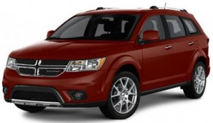 rentalcars24h suv car rental group 300x174 Defining Your Car Group: Expected Car Guaranteed!