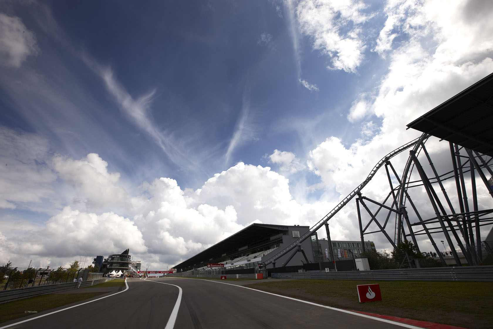 1 3 Racing Tracks To Set Your Own Speed Record!