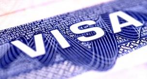US-Visa11-640x480