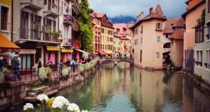 rentalcars24h_annecy_france1