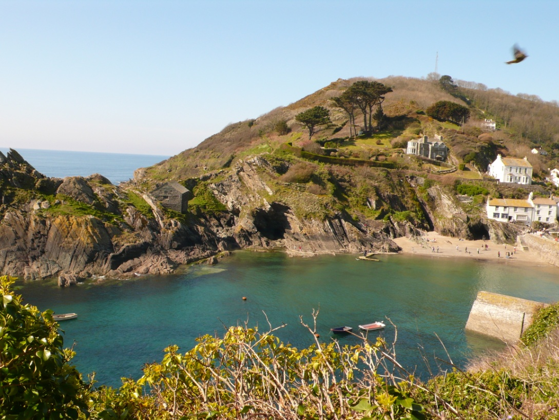 rentalcars24h cornwall2 10 Breathtaking Places in Europe You Haven't Heard About!