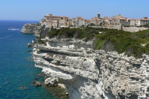 rentalcars24h corsica 300x199 10 Breathtaking Places in Europe You Haven't Heard About!