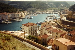 rentalcars24h corsica2 300x202 10 Breathtaking Places in Europe You Haven't Heard About!