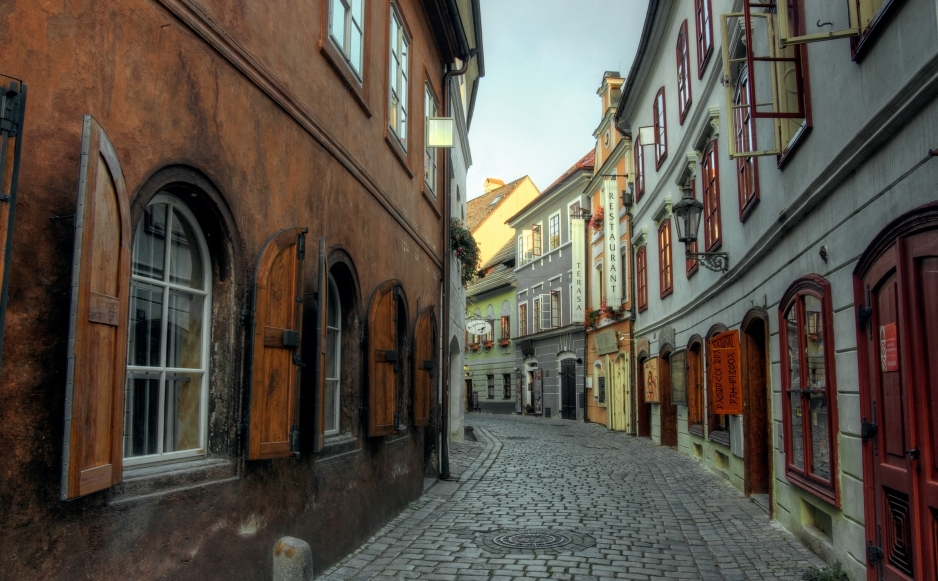 rentalcars24h cz2 10 Breathtaking Places in Europe You Haven't Heard About!