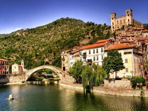 rentalcars24h dolceacqua 300x225 10 Breathtaking Places in Europe You Haven't Heard About!