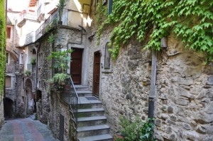 rentalcars24h dolceacqua1 300x199 10 Breathtaking Places in Europe You Haven't Heard About!