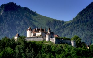 rentalcars24h gruyeres 300x187 10 Breathtaking Places in Europe You Haven't Heard About!