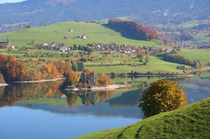 rentalcars24h gruyeres2 300x199 10 Breathtaking Places in Europe You Haven't Heard About!