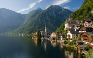 rentalcars24h hallstatt 300x187 10 Breathtaking Places in Europe You Haven't Heard About!