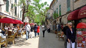 rentalcars24h majorca 2 300x168 10 Breathtaking Places in Europe You Haven't Heard About!