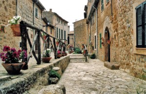 rentalcars24h majorca 300x195 10 Breathtaking Places in Europe You Haven't Heard About!