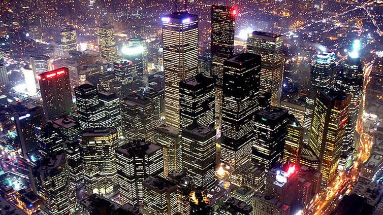 rentalcars24h toronto top10 visit1 Toronto: 10 Places To Visit For FREE!