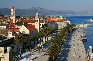 rentalcars24h trogir 300x199 10 Breathtaking Places in Europe You Haven't Heard About!
