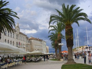 rentalcars24h trogir2 300x225 10 Breathtaking Places in Europe You Haven't Heard About!