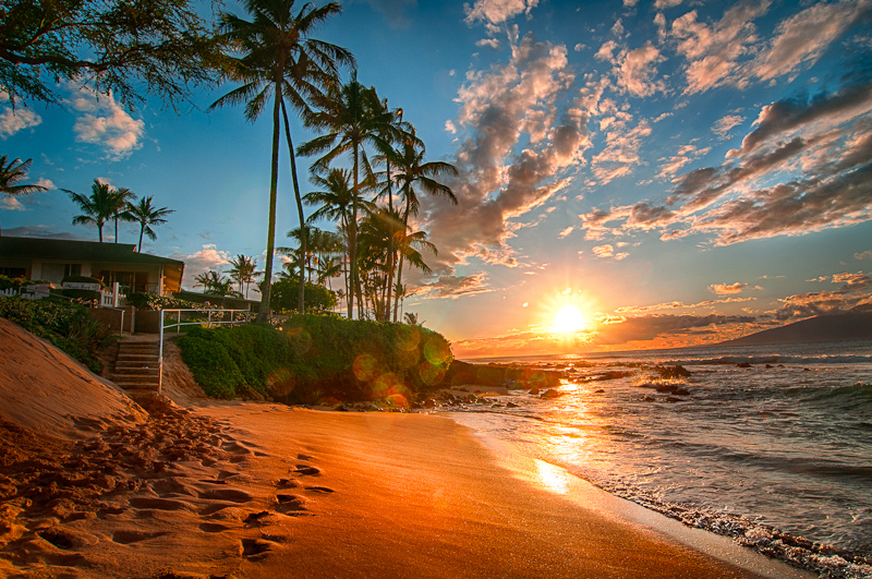 110 10 Best Places To Go For Your Honeymoon!