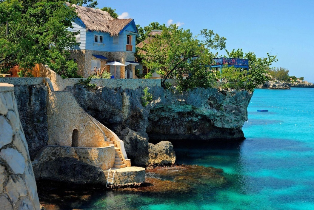 123 10 Best Places To Go For Your Honeymoon!