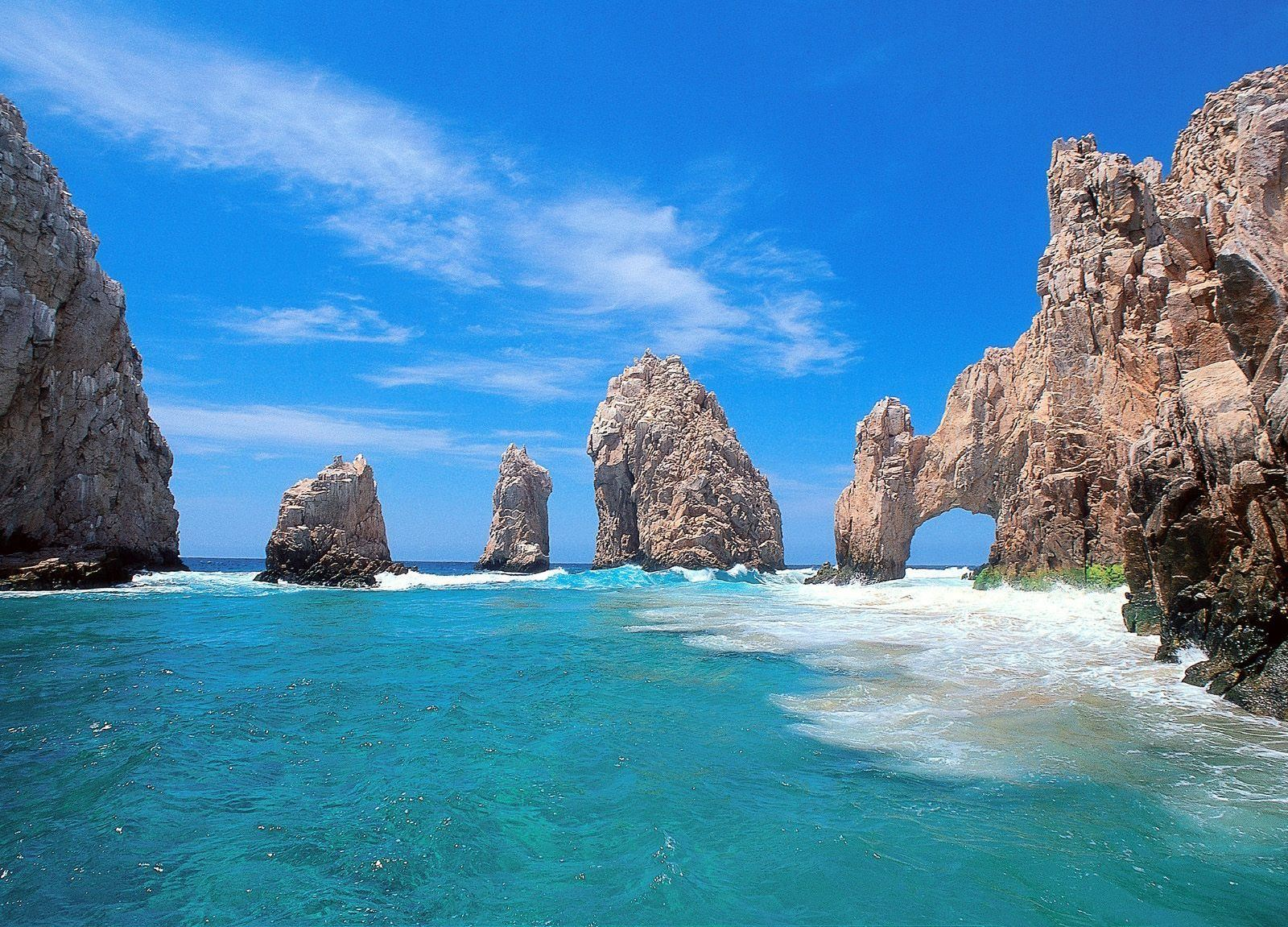 93 10 Best Places To Go For Your Honeymoon!