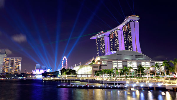 103 TOP 10 Most Luxurious Places To Live In!