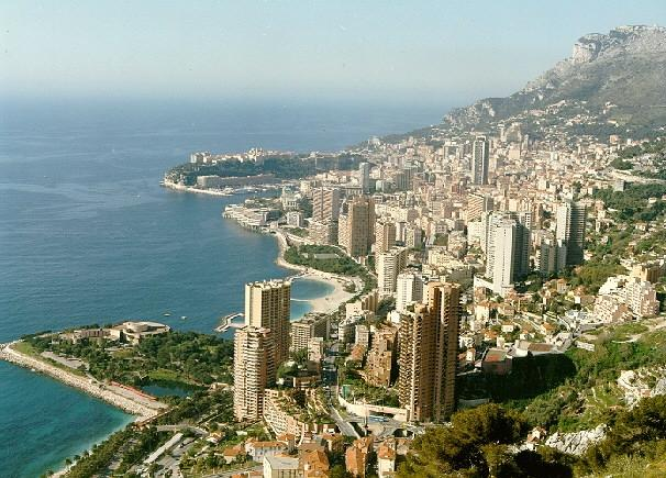 56 TOP 10 Most Luxurious Places To Live In!