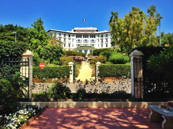 85 TOP 10 Most Luxurious Places To Live In!