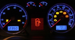 rentalcars24h_blog_dash-board-warning-lights