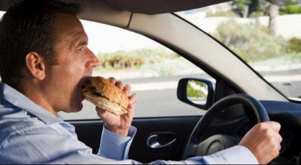 rentalcars24h bizzare driving laws2 25 Bizarre Driving Laws All Over The World