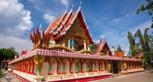 57970_phuket-watphrasang