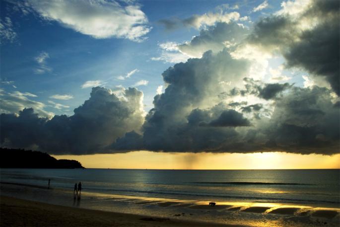 rentalcars24h phuket1 10 Places To Visit For FREE in Phuket!