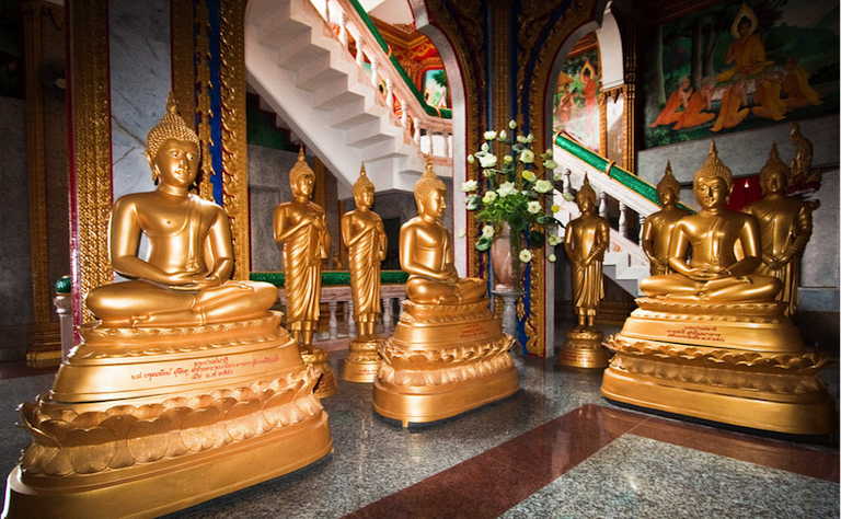 rentalcars24h phuket2 10 Places To Visit For FREE in Phuket!