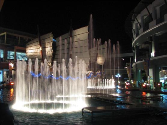 rentalcars24h phuket4 10 Places To Visit For FREE in Phuket!