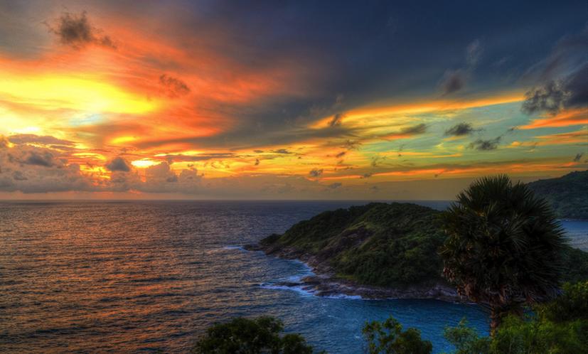 rentalcars24h phuket5 10 Places To Visit For FREE in Phuket!