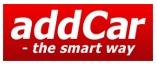 AddCar car rental at Helsinki, Finland
