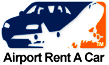 Airport Renta A Car car rental at Gold Coast Airport, Australia