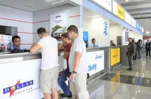 rentalcars24h_al_maktoum_airport