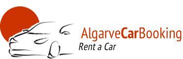 AlgraveCarRent car rental at Faro, Portugal