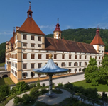 Car rental in Graz, Austria