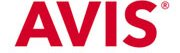AVIS car rental at Bangkok - Suvarnabhumi Airport, Thailand