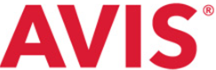 Avis car rental at Sydney Airport, Australia