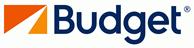 Budget car rental at Denver Airport, USA