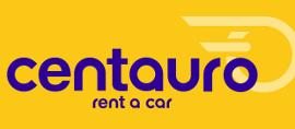 Centauro car rental at Boston, USA