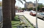 Car rental in Limassol, Cyprus